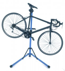 RepairStand 400 WS 100 02 01 275x300 - Ricks Bicycles
