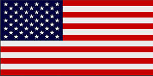 American flag 2 1024x768 112 300x149 - Cycling and Your Health
